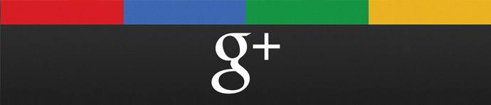 Google Plus Invites for Real Estate Agents