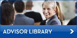 button-advisor-library