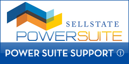 button power suite support