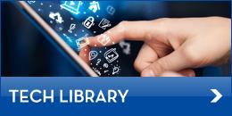 button-tech-library