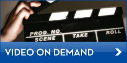 button video on demand