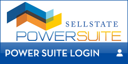 power suite login