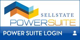 power suite login