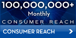 power-suite support consumer reach