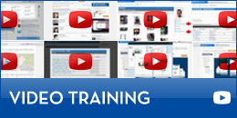 power suite support video training