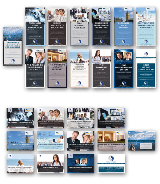 recruiting template pack 3