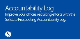 accountability-log