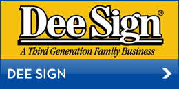 Store Dee Signs