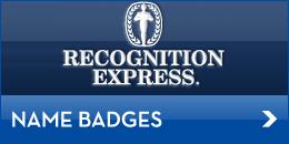 Name Badges Button